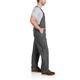 Men's Rugged Flex Relaxed Fit Bib Overall - b