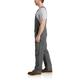Men's Rugged Flex Relaxed Fit Bib Overall - c