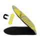TagLit Magnetic LED Marker - Neon Yellow - a