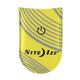 TagLit Magnetic LED Marker - Neon Yellow - c