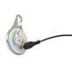 SpotLit XL Rechargeable Carabiner Light - Disc-O Select - a
