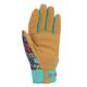 Hi-Dexterity Liberty Synthetic Leather Palm Gloves - a