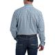 Mens Classic Fit Long Sleeve - a