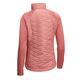 Women's Hybrid Insulated Jacket - a