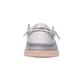 Wendy Youth Sparkling Silver - c
