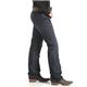 Women's Jenna Relaxed Fit Jean - a