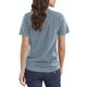 Short Sleeve Hw Pocket Tee - a