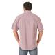 20x Competition Short Sleeve Shirt - a