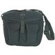 Ammo Utility Shoulder Bag - AMMO UTILITY SHOULDER BAG