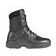 Women's A.T.A.C. 8 Inch Tactical Boot -