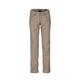 Women's Cirrus Covert Professional Pant -