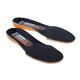 Men's Anti-Fatigue Technology Insoles -