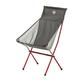Big Six Camp Chair - Big Six Camp Chair Front