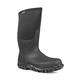 Men's Classic High Boot - BLACK