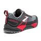 Cascadia 13 Women's Shoe -
