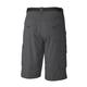 Mens Silver Ridge™ Cargo Short -
