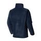 Kids Steens Mt II Fleece Jacket -