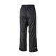 Mens Rebel Roamer™ Pant -