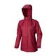 Womens Arcadia™ II Jacket -