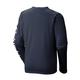 Youth Terminal Tackle Long Sleeve Tee -