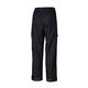 Youth Cypress Brook™ II Pant -