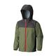 Youth Glennaker™ Rain Jacket -