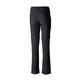 Women's Saturday Trail™ II Stretch Convertible Pant -