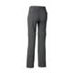 Womens Saturday Trail™ II Convertible Pant -