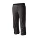Women's Saturday Trail™ Stretch Pant -