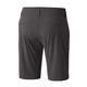 Womens Saturday Trail™ Long Short -