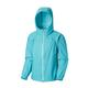 Youth Switchback™ Rain Jacket -