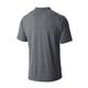 Mens Tuk Mountain™ Mens Short Sleeve Shirt -
