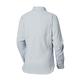 Women's Silver Ridge Lite Long Sleeve Shirt -