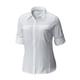 Women's Silver Ridge™ Lite Long Sleeve Shirt -