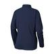 Womens Silver Ridge Lite Long Sleeve -