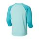 Youth Outdoor Elements™åÊ3/4 Sleeve Shirt -