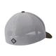 Unisex Columbia Mesh™ Tree Flag Ball Cap -