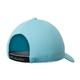 Unisex Coolhead™ II Ball Cap -