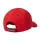 Youth CSC™ Youth Ball Cap -