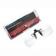 Flip & Focus Magnifier Glasses -
