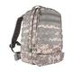3-DAY ASSAULT PACK -
