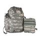 ADVANCED EXPEDITIONARY  PACK -