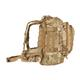 TACTICAL DUTY PACK -