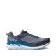 Men's Clifton 5 Shoe -