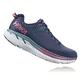 Women's Clifton 5 Shoe -