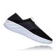 Women's Ora Recovery Shoe -