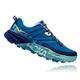 Women's Speedgoat 3 -