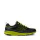 Men's Challenger ATR 5 Shoe -
