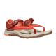 Women's Terradora II Toe Post Sandal -