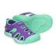 Children's Stingray Sandal -